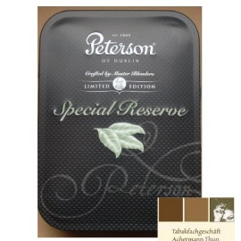 petersona-special-reserve-2016-le