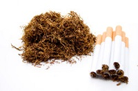 zigaretten selber machen bei online kaufen. Black Bedroom Furniture Sets. Home Design Ideas