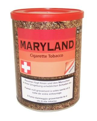 maryland dreh und stopf zigaretten tabak bei. Black Bedroom Furniture Sets. Home Design Ideas